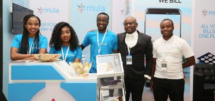 African fintech company, Cellulant gets license to operate in Tanzania
