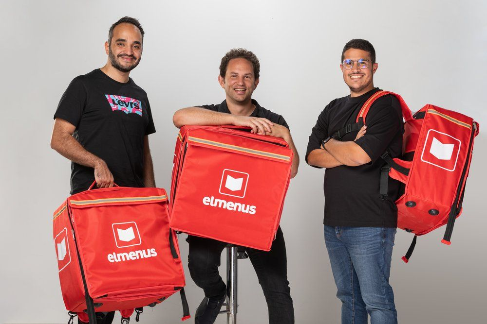 Elmenus raise $10 million from Fawry and Luxor Capital to expand its offering