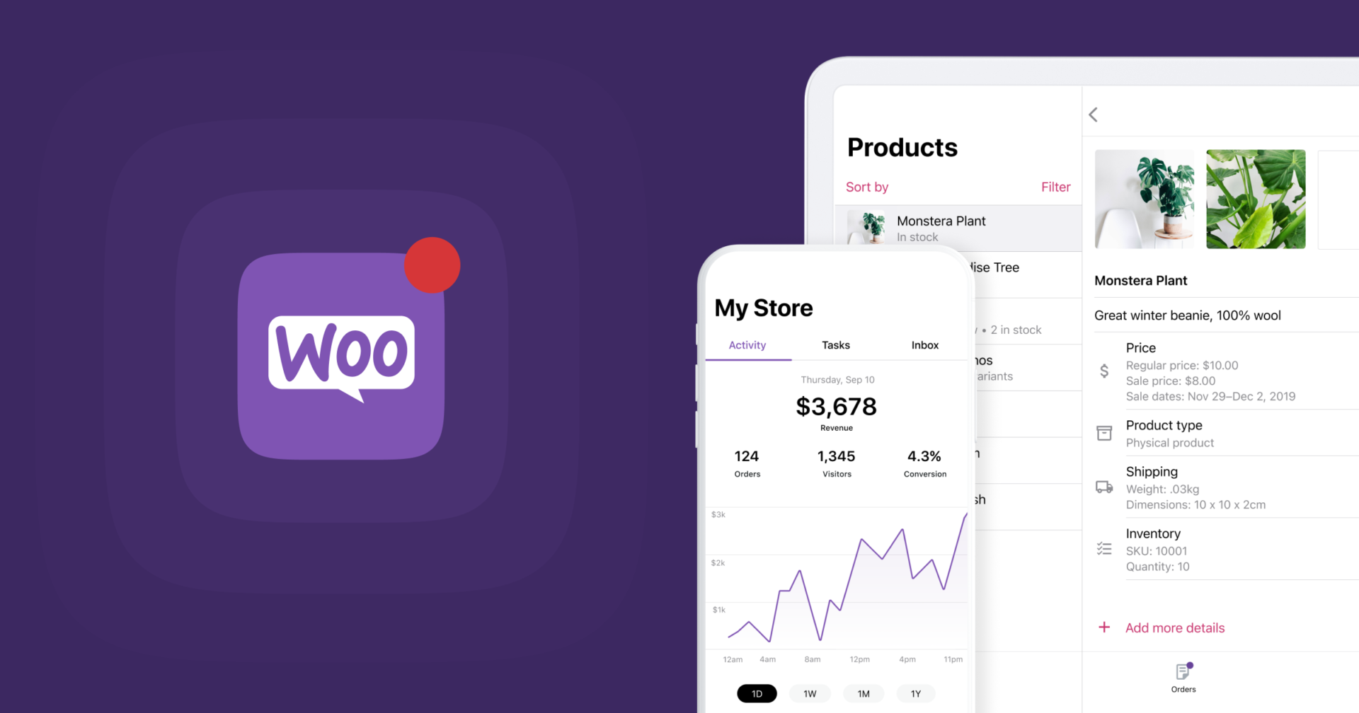 Global eCommerce startup WooCommerce's Partners with Paystack for Payments in Africa