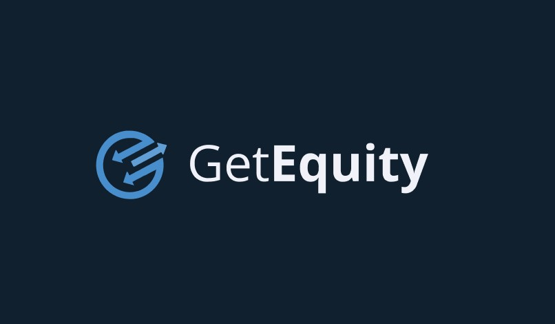 VC startup, GetEquity closes a six figure pre-seed round to launch its startup funding platform