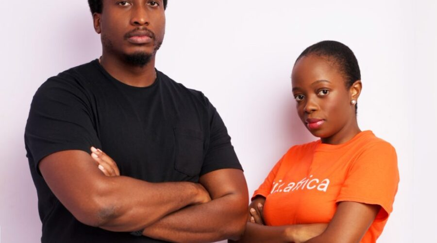 Ticketing platform, Tix Africa closes six-figure pre-seed round to expand across Africa