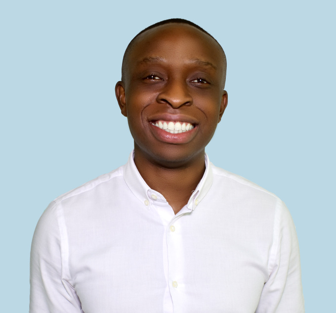 Lending startup, Lidya raises $8.3 million in pre-Series B funding round to scale operations in Nigeria and Europe
