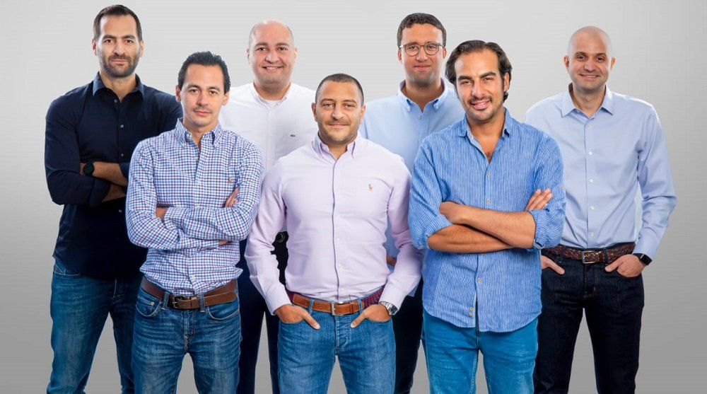 MEVP, others lead $7.5 million investment in Egyptian health-tech startup, Yodawy