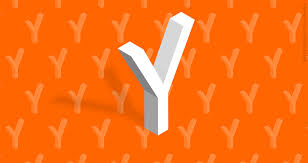 9 African Startups Selected for Y Combinator Summer 21 batch