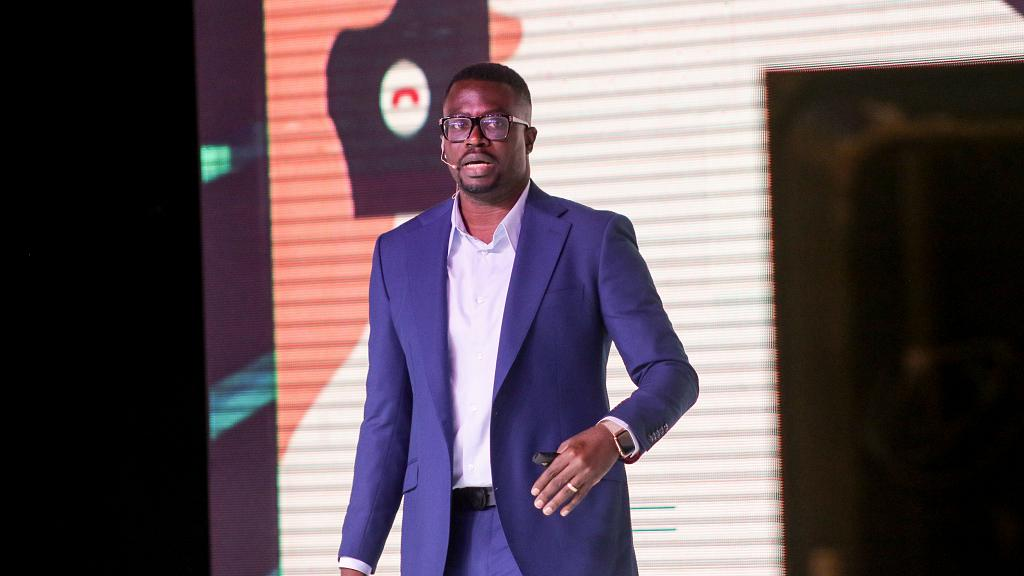 Tizeti launches NeXTGEN connectivity solutions to address post-pandemic 'new normal', announces partnership with $5m fund for African