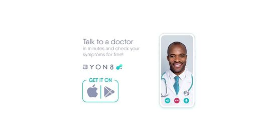 Kenya-based Healthtech Startup BYON8 Raises $1.5m Seed Round for African Expansion