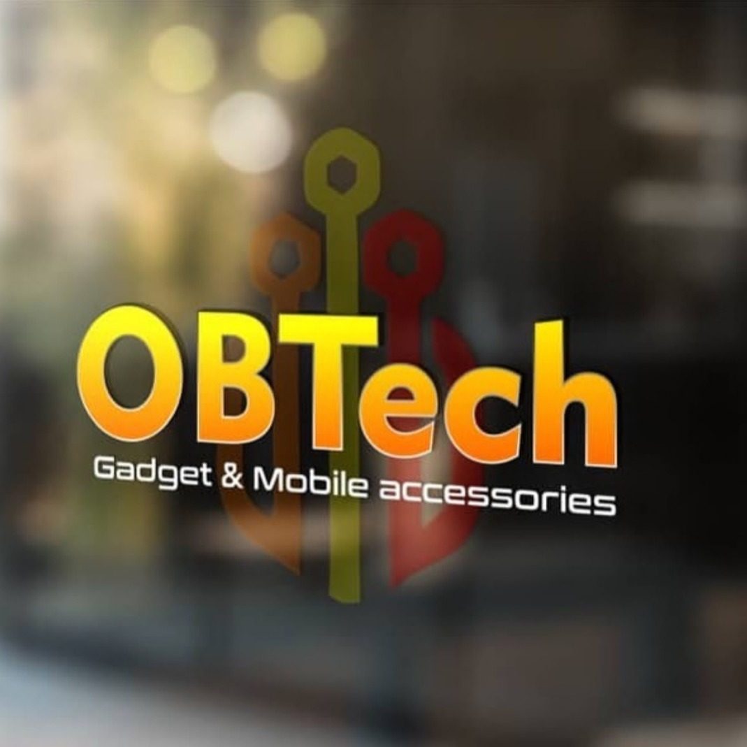 Nigerian E-commerce startup Obtech raises over $15k Pre-seed Investment from Hardware Garage