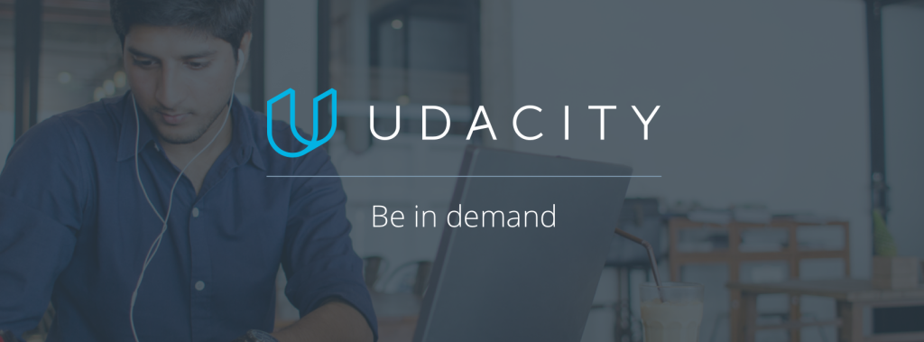 Access Bank and Udacity partner to Advance Tech Skills among Africans