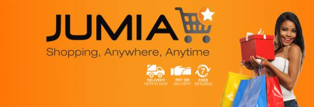 JumiaPay partners with Egypt's National Bank to provide business payment services