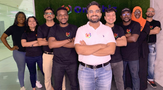Nigerian eCommerce startup, Omnibiz, raise a $3m seed round to expand across West Africa