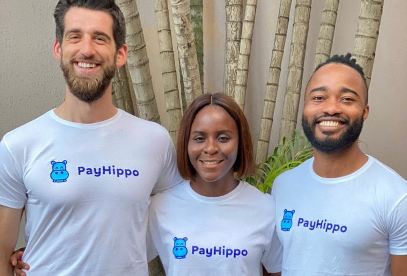 Payhippo gets accepted into YCombinator Summer Cohort 2021