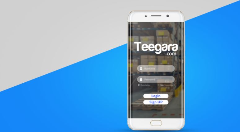 Egyptian E-commerce Startup Teegara Secures Five-figure Pre-Seed Round