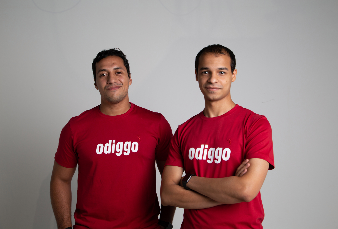 Egyptian auto-tech Startup, Odiggo raise $2.2m seed round from 500 Startups, Y Combinator and PlugAndPlay