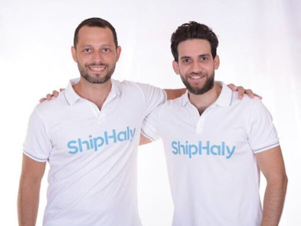 Egyptian E-commerce Startup Shiphaly Secures Six-figure Funding From Angel Investors