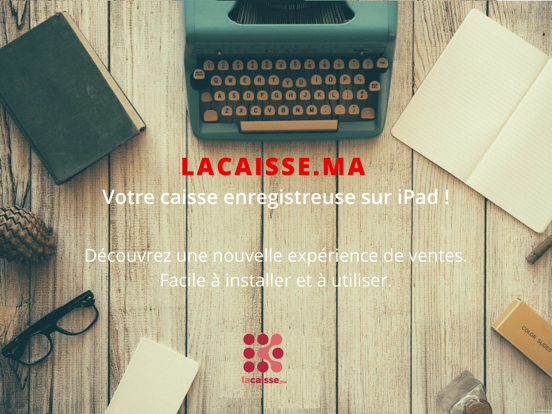Moroccan E-commerce Propagator Lacaisse.ma Secures Funding to Scale Its Points Of Sale Solutions