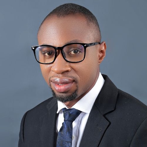 Nigerian Fintech Startup Infibranches Secures $2m Funding Round from Shell Foundation