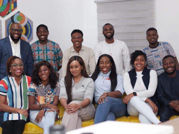 Nigerian Agritech Startup Agricorp raises $17.5m Series A funding round