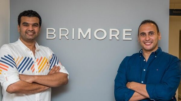 Egyptian Social Commerce Startup Brimore Completes Investment round from Fawry