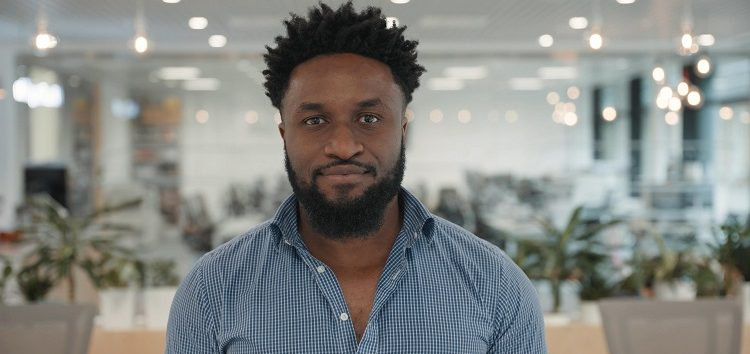 Nigerian-led legal tech startup Definely raises £2.2m seed fund
