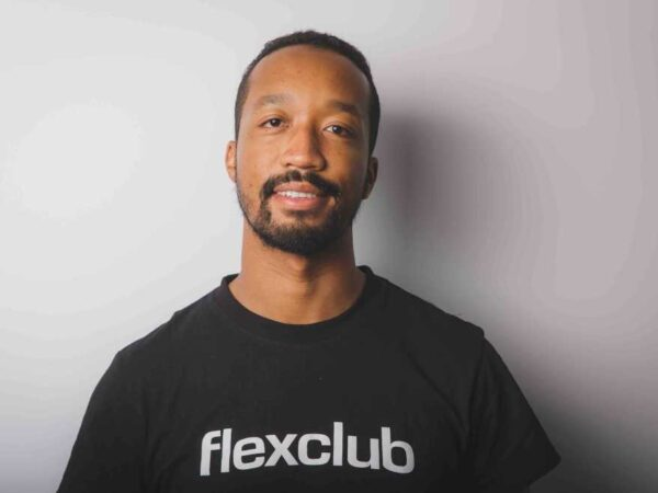 South Africa's FlexClub adds Motorcycle Subscriptions to its Offering