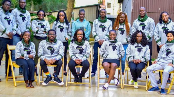 Kenyan fintech startup, Pezesha secures 7-figure seed extension financing for its African expansion