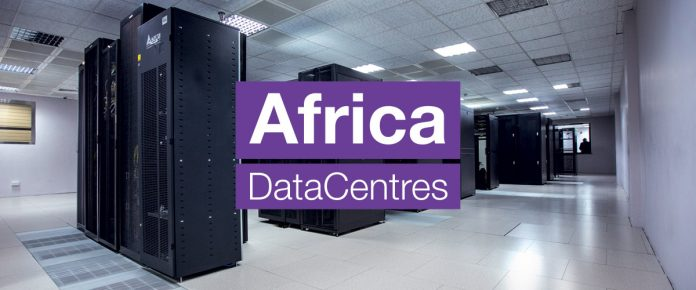Africa Data Centres Launches Continent's Largest-ever Data Centre