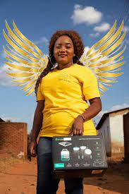 Malawi Solar Energy Startup, Yellow, Secures $4m Debt Financing from SunFunder