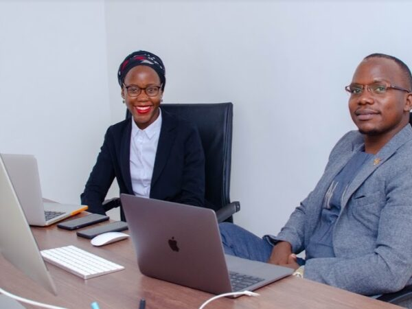 Uganda's gnuGrid raises $612k seed round to Delve into fintech space