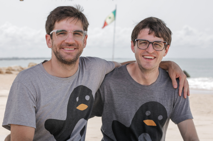 Wave closes largest Series A round for an African fintech with $200 million at a valuation of $1.7 billion