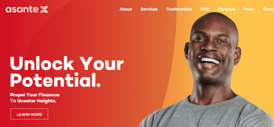 Kenyan Asante closes first tranche of $7.5m Series A funding