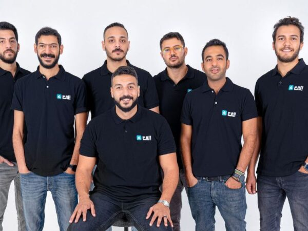 Egyptian Logistics Startup ILLA obtains $2m investment round to expand